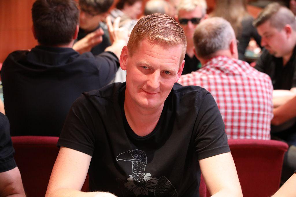 PokerEM_2019_SDAW_1807_7X2A0757