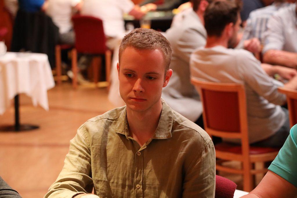 PokerEM_2019_SDAW_1807_7X2A0760