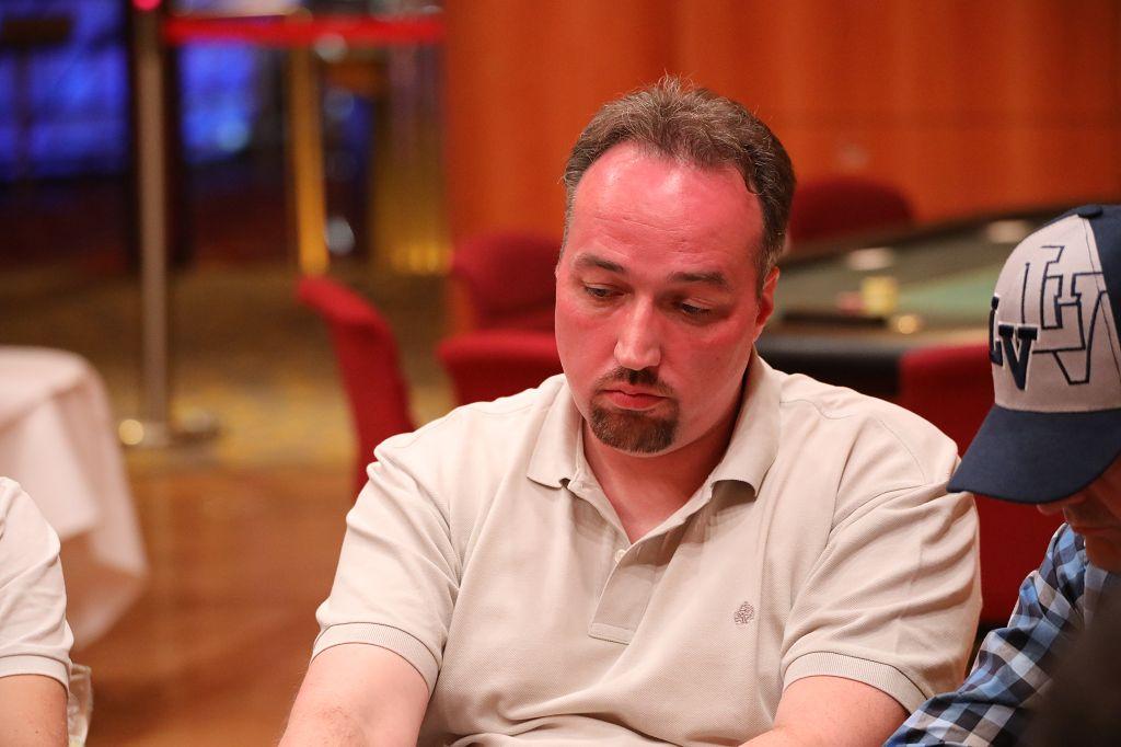 PokerEM_2019_SDAW_1807_7X2A0766