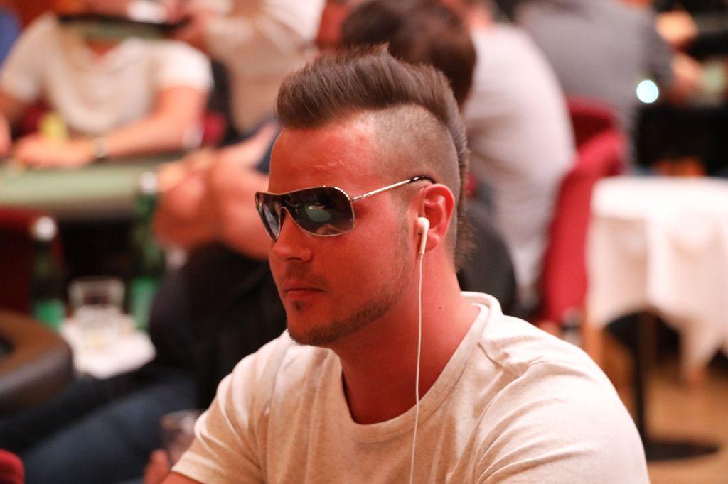 PokerEM_2019_SDAW_1807_7X2A0809