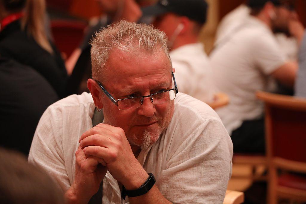 PokerEM_2019_SDAW_1807_7X2A0816