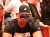 PokerEM_2019_SDAW_1807_7X2A0733
