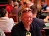 PokerEM_2019_SDAW_1807_7X2A0738