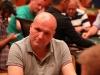 PokerEM_2019_SDAW_1807_7X2A0743