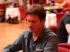 PokerEM_2019_SDAW_1807_7X2A0763