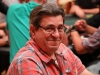 PokerEM_2019_SDAW_1807_7X2A0810