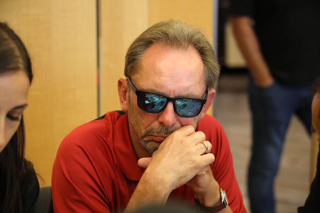PokerEM_2019_SDAW_2207_Andreas_Boelling