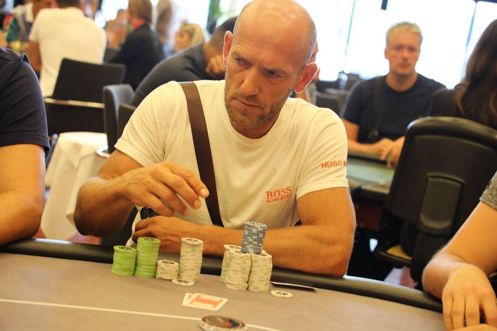 PokerEM_2019_SDAW_2207_BAshkim_Kryezin