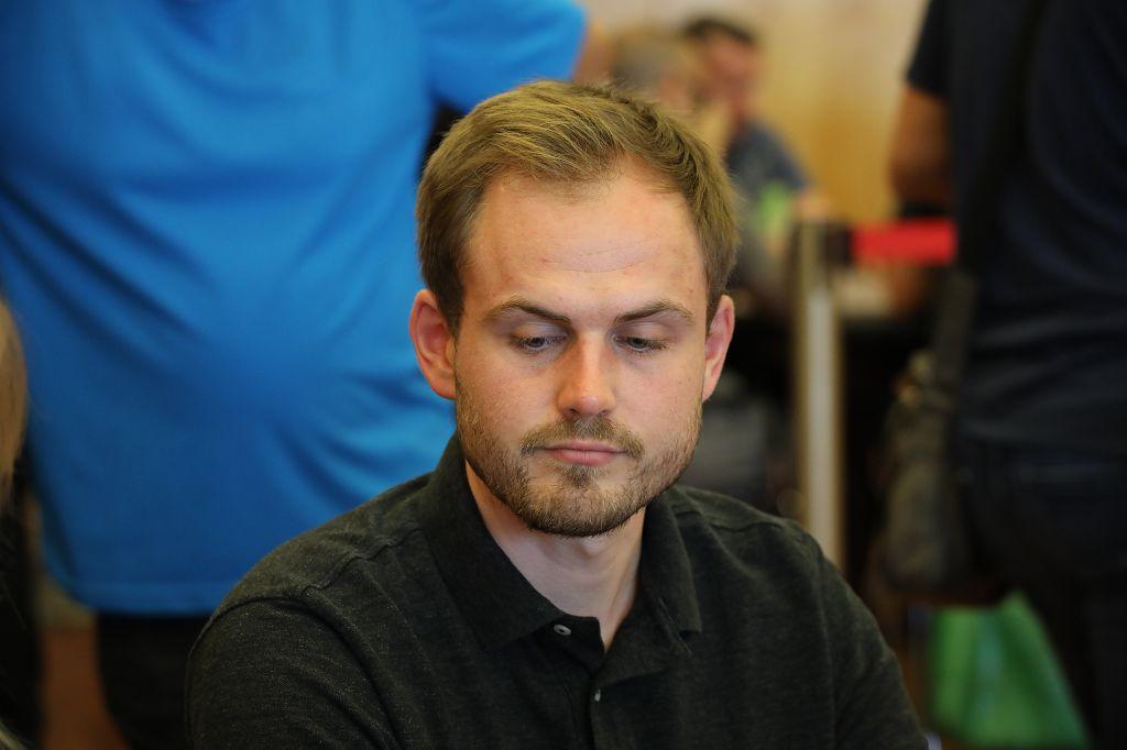 PokerEM_2019_SDAW_2207_Blynas