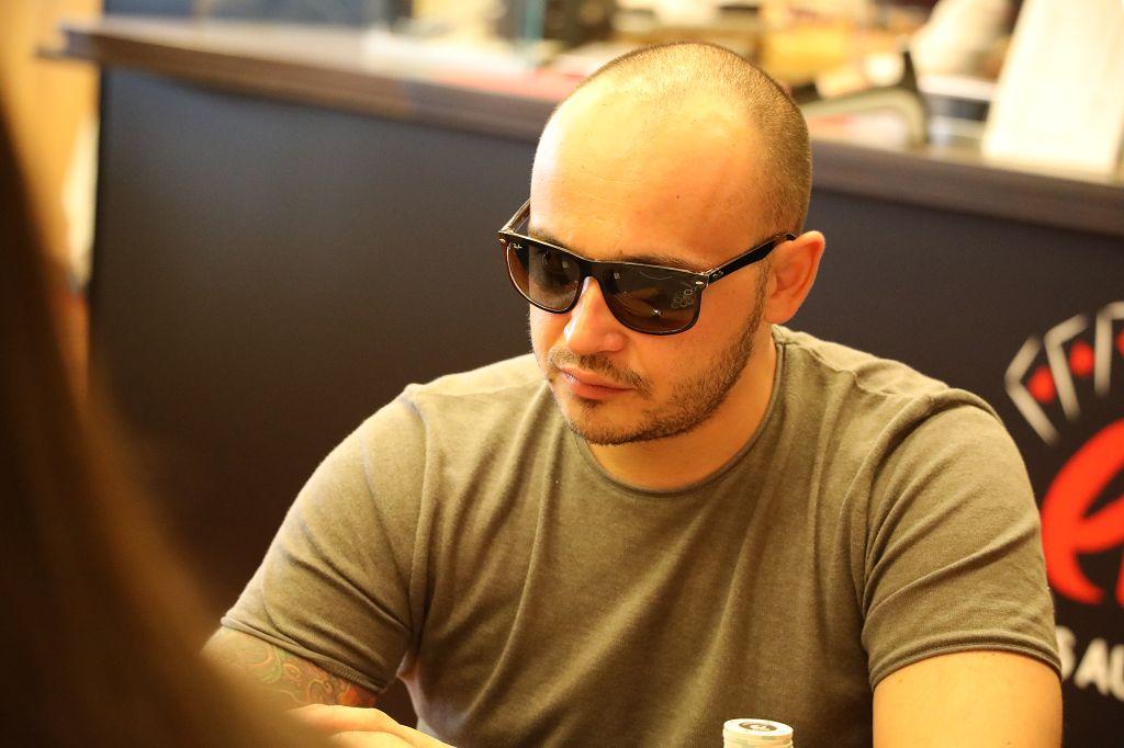 PokerEM_2019_SDAW_2207_Nebo_Ankucic