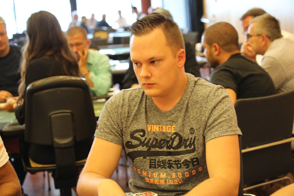 PokerEM_2019_SDAW_2207_Thorsten_Pegrin
