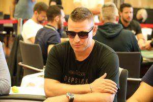 PokerEM_2019_SDAW_2207_Christian_Leichtfried