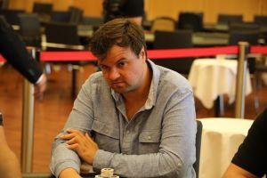 PokerEM_2019_SDAW_2207_Willi_Haerig