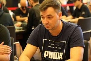 PokerEM_2019_SDAW_2207_Oliver_Brandner