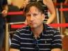 PokerEM_2019_SDAW_2207_Roland_Weidinger