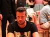 PokerEM_2019_SDAW_1907_7X2A0819