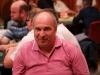 PokerEM_2019_SDAW_1907_7X2A0829