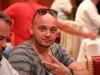 PokerEM_2019_SDAW_1907_7X2A0836