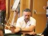 PokerEM_2019_SDAW_1907_7X2A0851