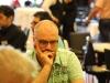 PokerEM_2019_SDAW_1907_7X2A0854