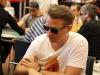PokerEM_2019_SDAW_1907_7X2A0855