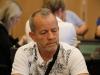PokerEM_2019_SDAW_2007_7X2A0870