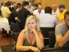 PokerEM_2019_SDAW_2007_7X2A0878