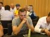 PokerEM_2019_SDAW_2007_7X2A0879