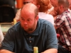PokerEM_2019_SDAW_2007_7X2A0913