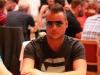 PokerEM_2019_SDAW_2007_7X2A0925