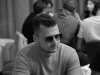 PokerEM_2019_SDAW_2107_7X2A0957