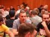 PokerEM_2019_SDAW_2107_7X2A0961