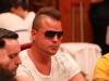 PokerEM_2019_SDAW_2107_7X2A0966