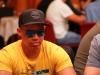 PokerEM_2019_SDAW_2107_7X2A0968