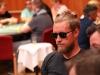 PokerEM_2019_SDAW_2107_7X2A0970