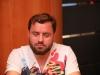 PokerEM_2019_SDAW_2107_7X2A0971