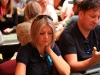 PokerEM_2019_SDAW_2107_7X2A0981