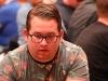 PokerEM_2019_SDAW_2107_7X2A0994