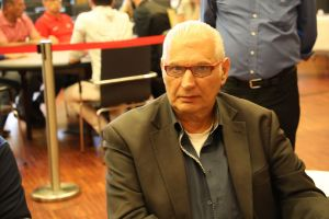 PokerEM_2019_Stud_2307_Antonio_Turrisi