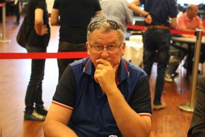 PokerEM_2019_Stud_2307_Peter_Baken