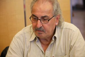 PokerEM_2019_Stud_2307_Vinicio_DAngelo