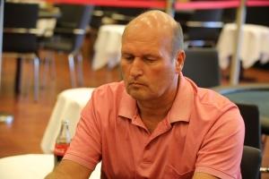 PokerEM_2019_Stud_2307_Werner_Lorenzoni