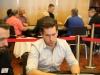 PokerEM_2019_Stud_2307_Ingo_Klasen