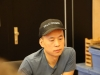 PokerEM_2019_Stud_2307_Sun
