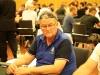 PokerEM_2019_SDAW_2207_7X2A1075