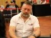 PokerEM_2019_SDAW_2207_7X2A1077