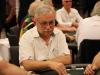 PokerEM_2019_SDAW_2207_7X2A1078