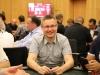 PokerEM_2019_SDAW_2207_7X2A1079