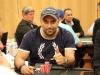 PokerEM_2019_SDAW_2207_7X2A1080