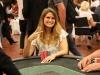 PokerEM_2019_SDAW_2207_7X2A1086